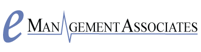 E-Management Associates LLC